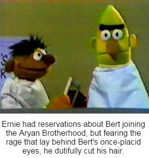 Imgur Dark Humour Memes Sesame Street Memes Dark Memes