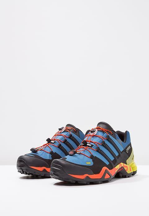 Terrex Hombre Adidas Gtx R Zapatillas Ad542a1yr Fast Performance K13 IWEH29D