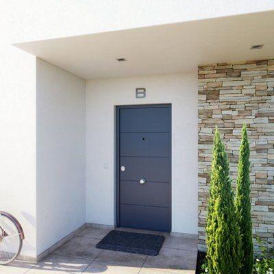 33+ Puertas exterior leroy merlin ideas