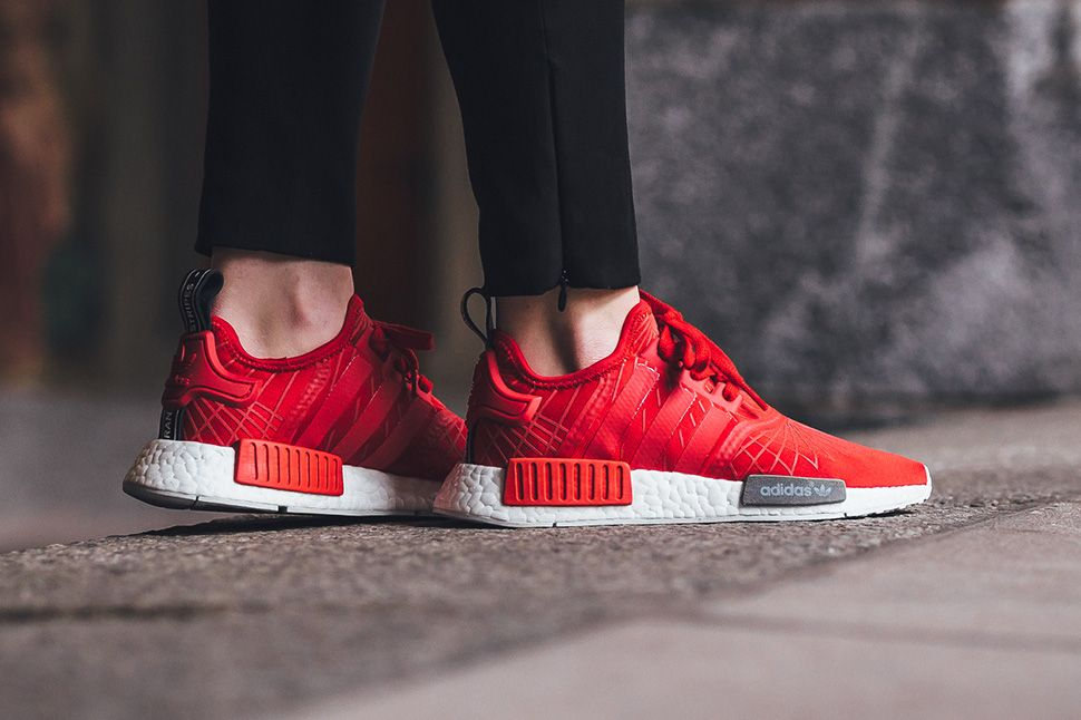 adidas nmd runner: cinque donne colorways pinterest nmd, adidas