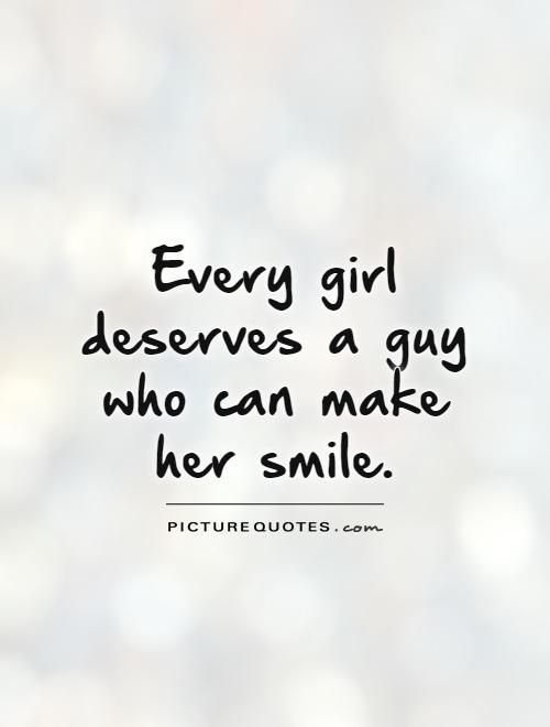 Image result for quotes on smile of a girl | smiles | Her smile