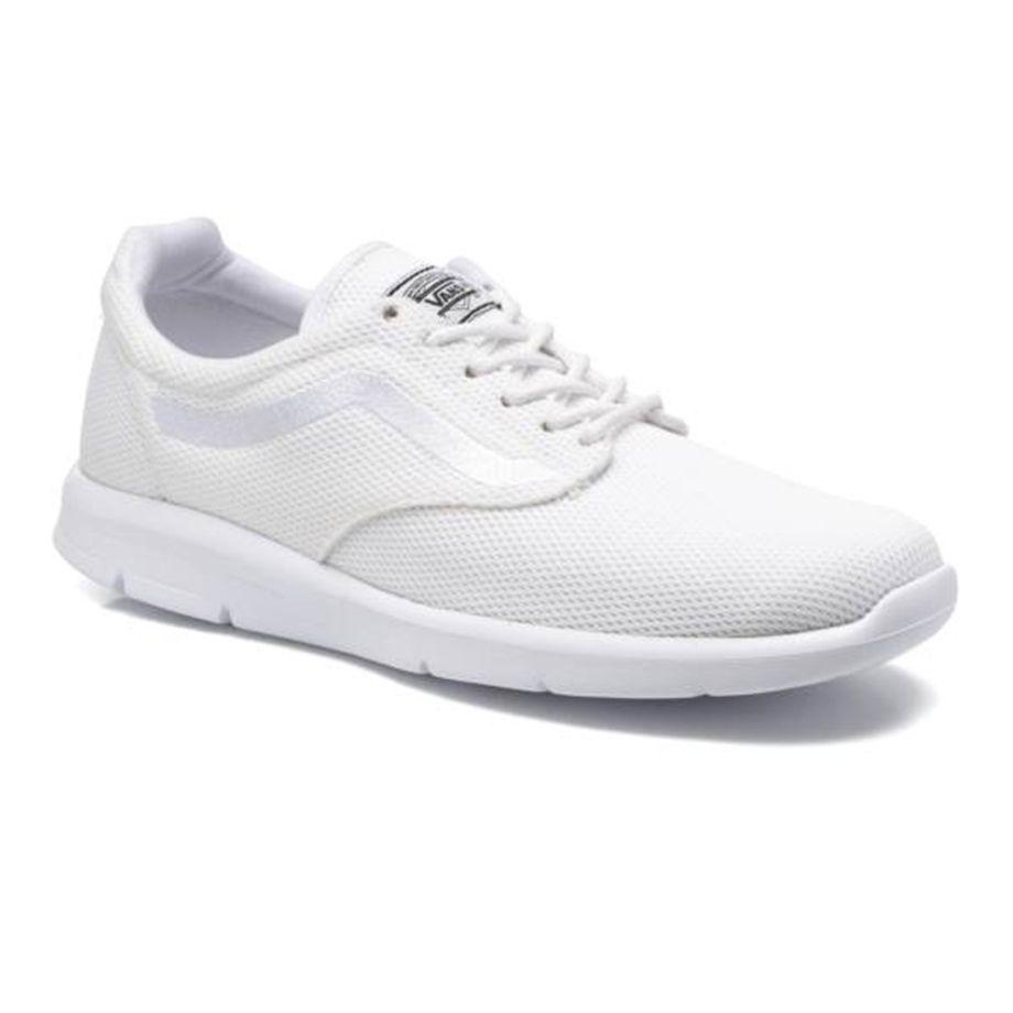 4732769b75 Vans Iso 1.5 Mesh True White