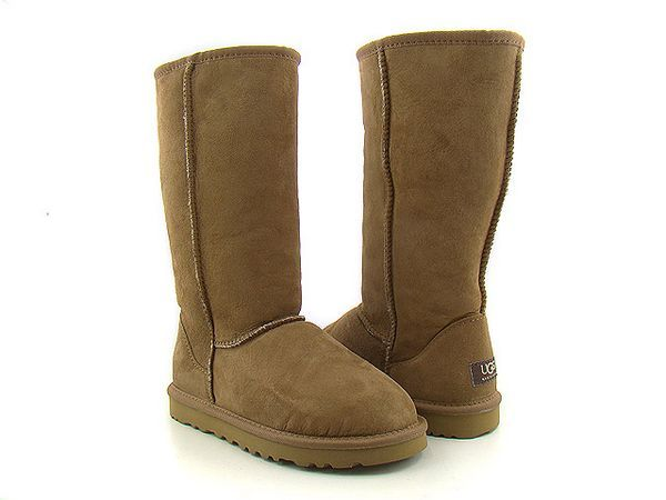 Ugg Classic Tall Chestnut Sale Ugg Boots Cheap Ugg Boots Outlet Boots