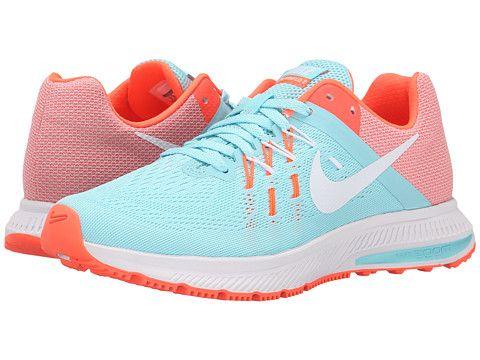 new product ba345 40dc7 Nike Zoom Winflo 2