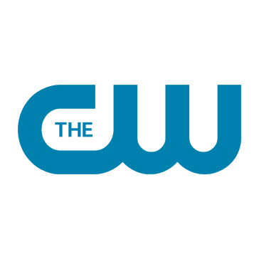 Watch The Cw Tv Shows Series Online Sidereel Logo Tv Tv Show Logos The Cw