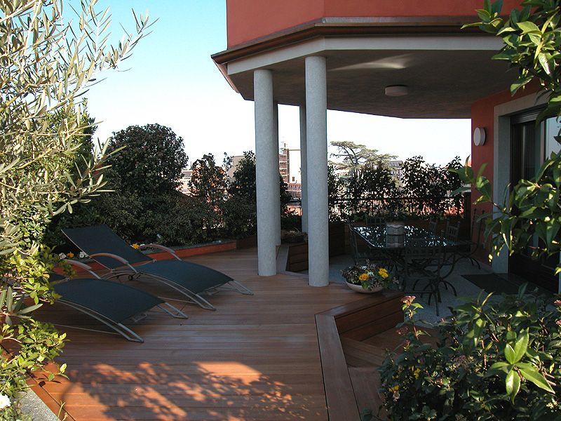 http://archiverde.it/realizzazione-giardini/terrazzi/terrazzo ...