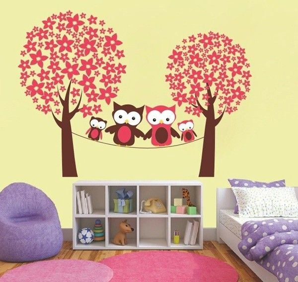 Kidsu0027 Room Decor Decals  sc 1 st  Pinterest & Kidsu0027 Room Decor: Decals | homey stuff | Pinterest | DIY ideas Kids ...