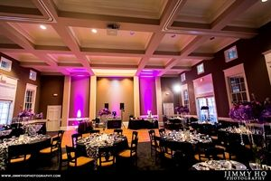 Find The Perfect Wedding Place In Gainesville FL For Your Ceremony And Reception Great Planning