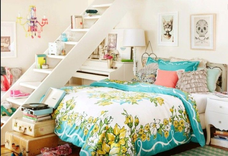 17 Best images about  BEDROOM DECORATING IDEAS  on Pinterest   White  picture  Child room and Little girl rooms. 17 Best images about  BEDROOM DECORATING IDEAS  on Pinterest