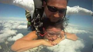 Https Www Youtube Com Results Search Query Sky Diving Cancun Cancun Playa Del Carmen Mexico Skydiving