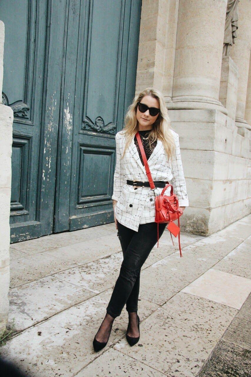 Camille et les garçons | Blog Mode | Blog Tendances et Lifestyle | Paris
