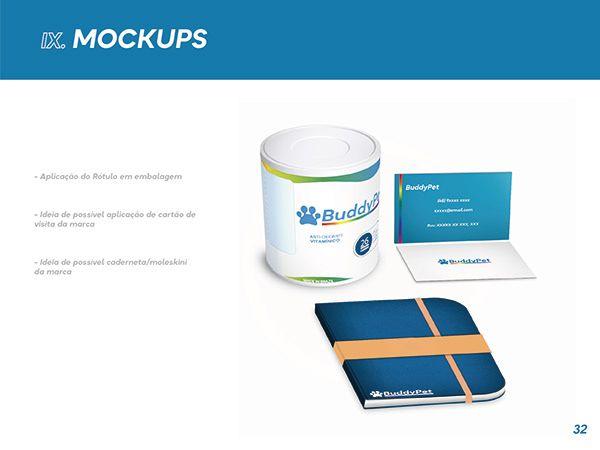 #branding #brandbook #mockup #designgrafico #inventorio