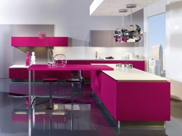 Kuche Online Kaufen Kuche Pinterest Kitchen Kitchen Colors