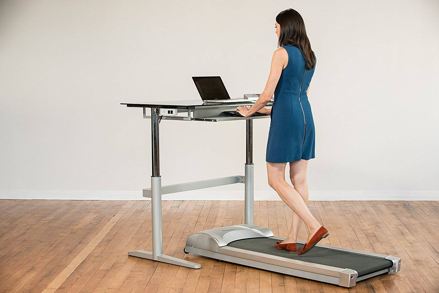 Small Treadmill for Under Desk - Living Room Sets ashley Furniture ...