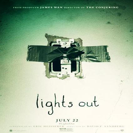 download full movie Lights Out (English) dubbed in hindi