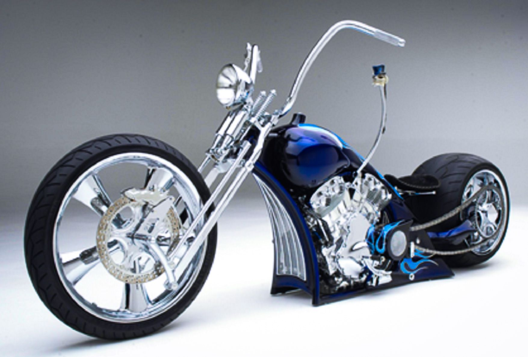 Pin By Tony On Sick Sleds Pinterest Bike Motorcycle And Custom