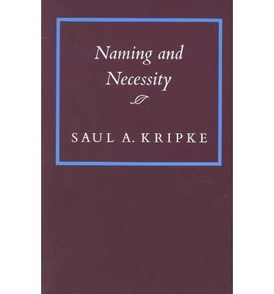 http://www.bing.com/images/search?q=saul kripke naming and necessity