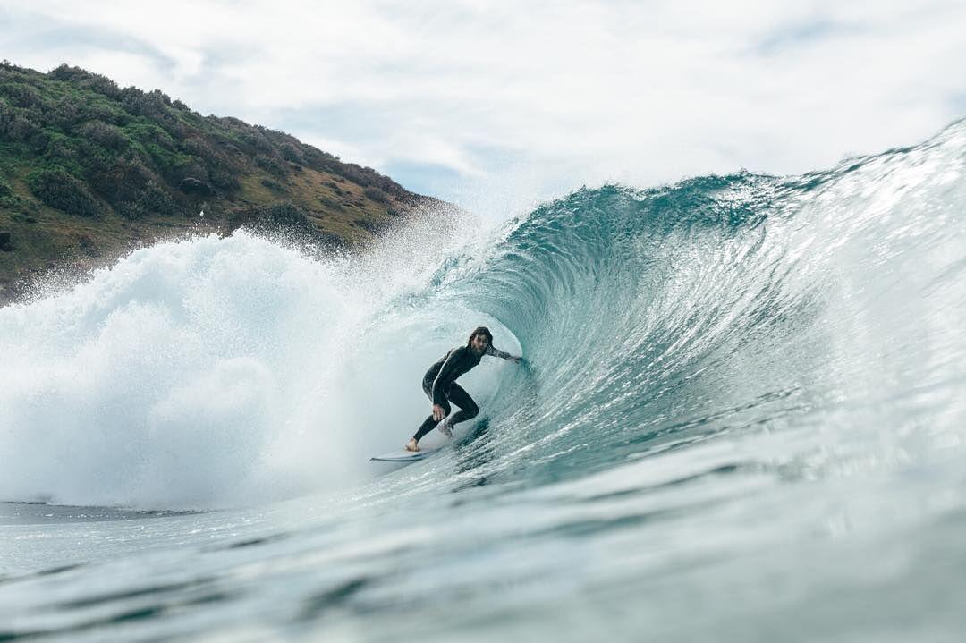 Mctavish Surf Mctavishsurf Instagram Photos And Videos