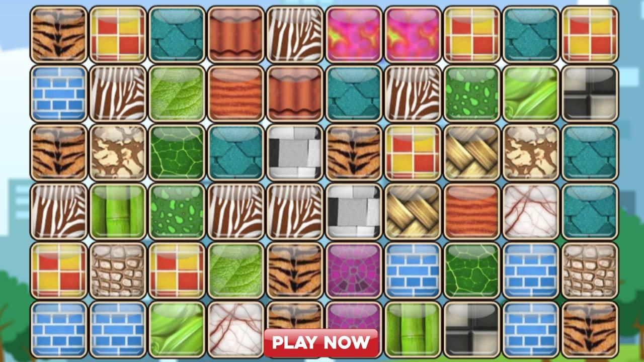 Patterns Link in 2020 Pattern, Free online games, Puzzle