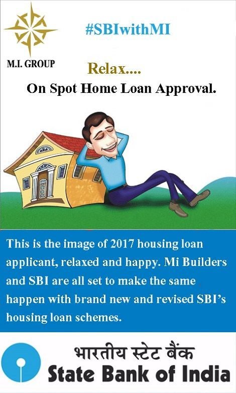 My Home In Mi Carnival On Spot Home Loan Approval Sbiwithmi Http Www Sbiwithmi Com Refinance Mortgage Interest Only Mortgage Loan Lenders