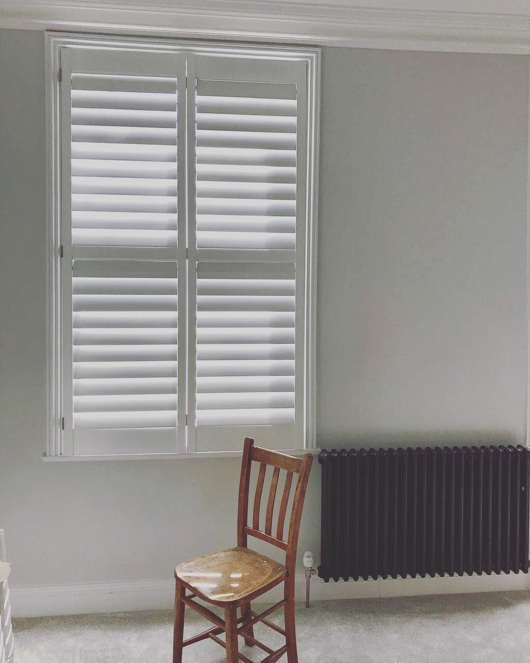 Sabonhomeblog British Colonial Decor Living Room Design Modern Colonial Decor