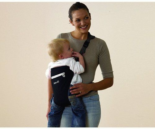 54311c0ee91 Koodi PackIt Hip Carrier     You can get additional details at the image  link.-It is an affiliate link to Amazon.  BabyCarrier