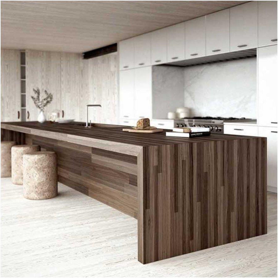 31 speziell kücheninsel holz | küche mit insel
