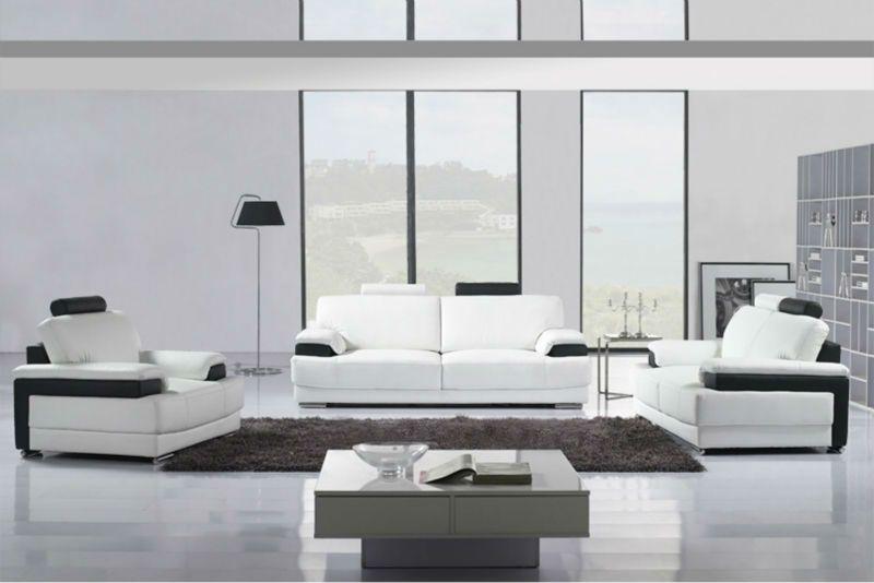 Wondrous Royal Furniture Sofa Set Italian Cowhide Leather Inzonedesignstudio Interior Chair Design Inzonedesignstudiocom