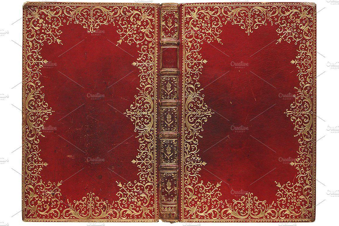 Medieval Book Covers Medieval Books Ornate Books Medieval