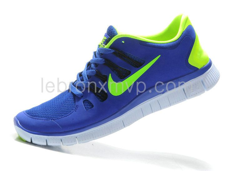 these nike shoes are half off! I really want these!