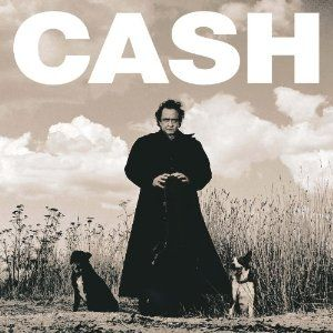ON ORDER! American Recordings (Vinyl): Johnny Cash: Amazon.ca: Music