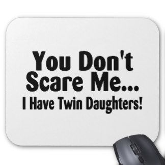 Mommy Must Have Her Coffee Mouse Pad So True Mother Quotes