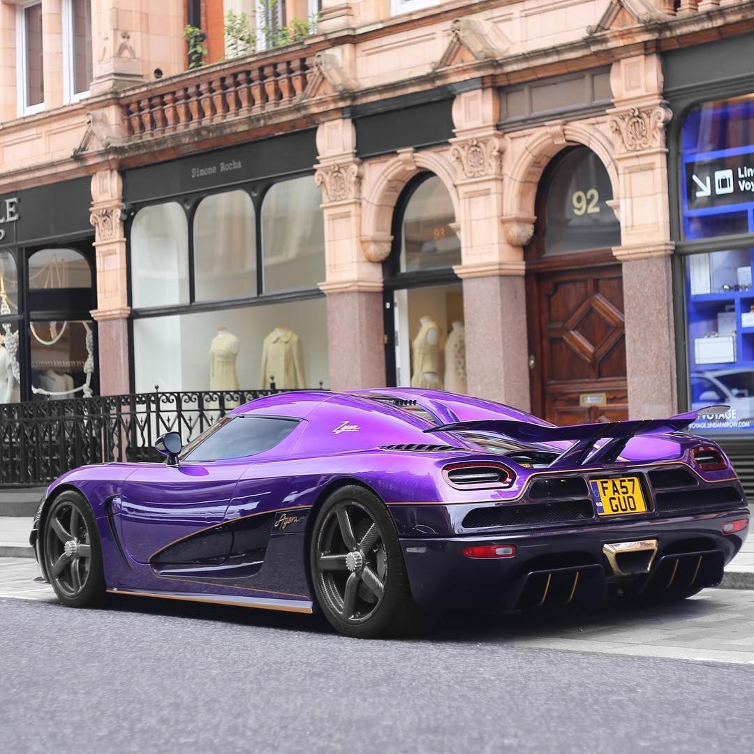 L�ks Otomobil Mat�   #cars #luxurycars #sportcars #conceptcars #motorcycles #trucks