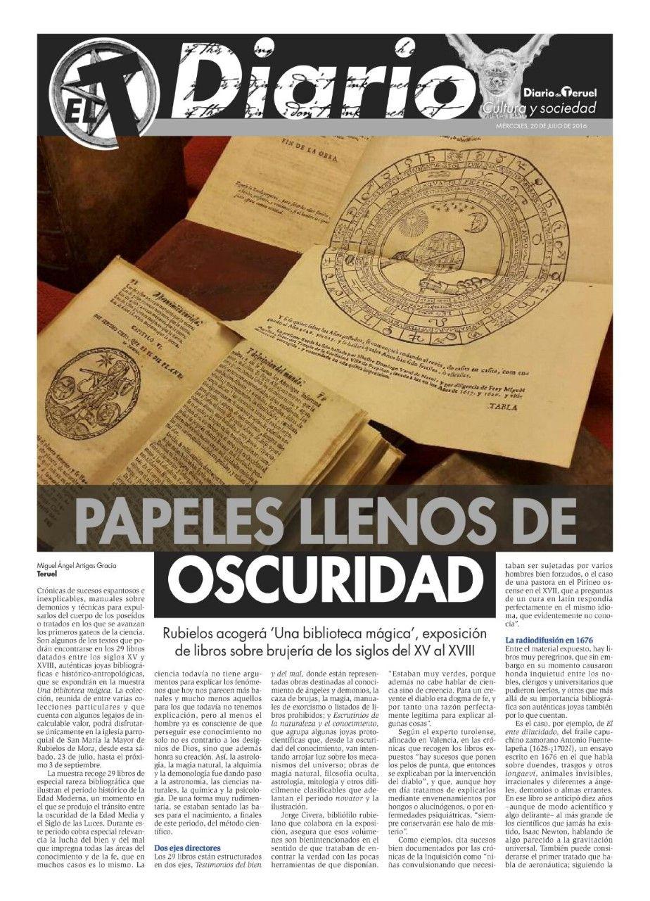 Correo: Manolo Sanchis - Outlook
