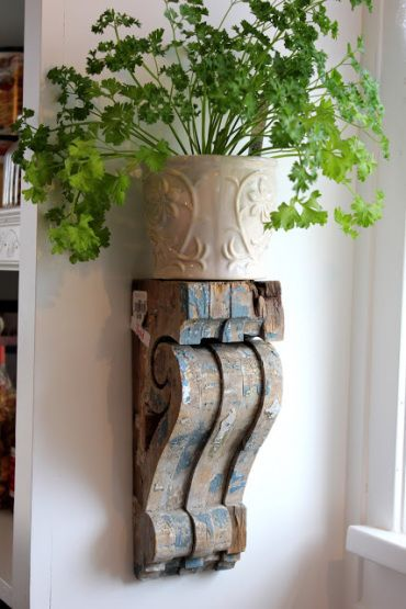 Photo of Top 10 Architectural Salvage Items to Repurpose for Your Home