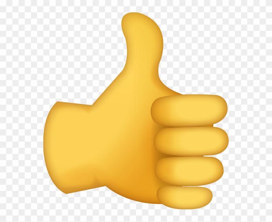 Pin By Lee Steiger On Greeting Hand Emoji Emoji Emoji Stickers