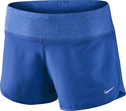 Nike Women's FLX Short 3