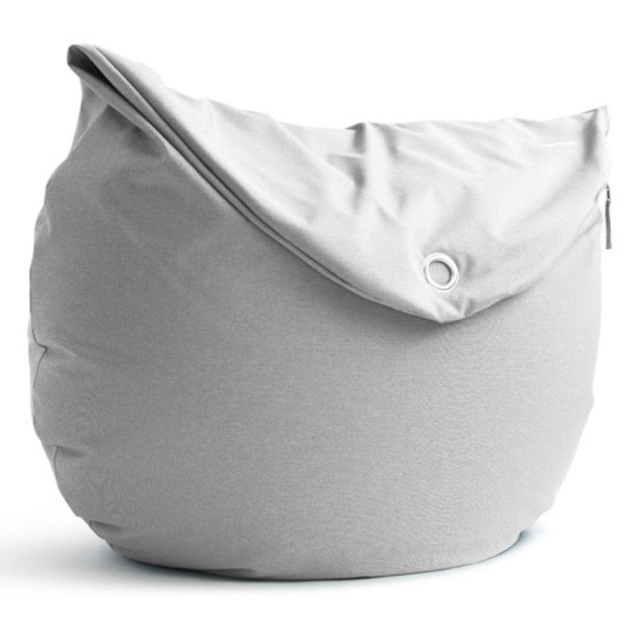 Worek Do Siedzenia Jajo Basic Miuki Design Concept Salon Meblowy Krakow Internetowy Sklep Meblowy Nowoczesne Meble Bags