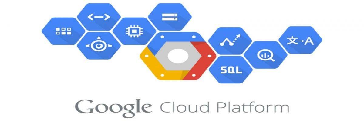 40+ Google cloud free hosting information