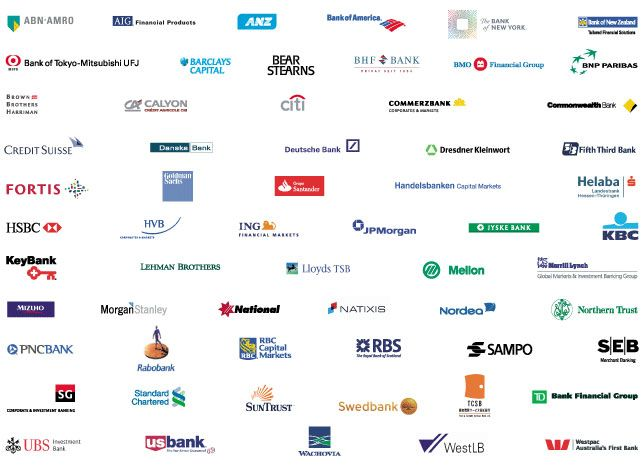 Bank Logos At 3 Jpg 644 466 Banks Logo Graphic Design Logo Logos