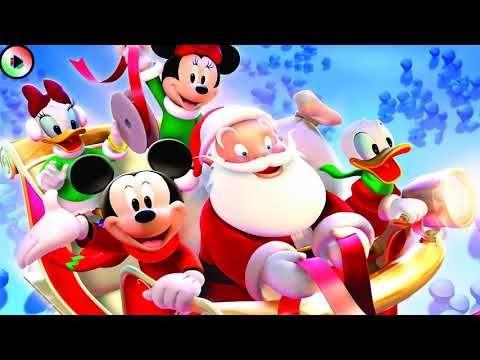 Le Più Belle Canzoni di Natale in Italiano - PER BAMBINI - 2017 - YouTube