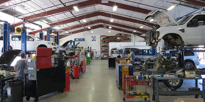 Pin By Francisco Paulino On Suanet Auto Repair Shoot Auto Repair Auto Repair Shop Repair