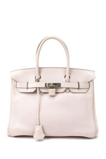 37c79d15f783 birkin - hermes - bag - bolso - fashion - moda - glamour www.yourbagyourlife