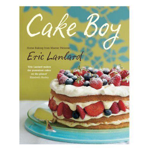 Cake Baking Recipes For Beginners Pdf