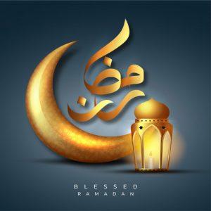 خلفيات وصور رمضانية للتصميم والكتابة عليها 2021 Powerpoint Background Templates Background Templates Ramadan
