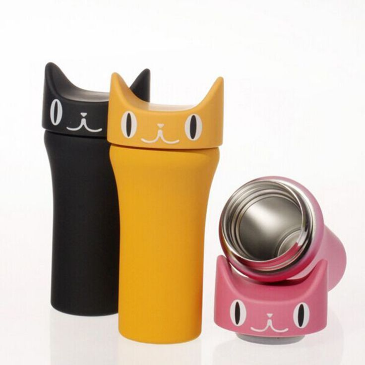 Cat Whiskers Thermo Bottle _ Hot-Creative-Coffee-Thermo-Cat-Mug-Tea-Water-Cups-Stainless-Steel-Vacuum-Thermos-Cup-Thermal-Mugs.jpg-5