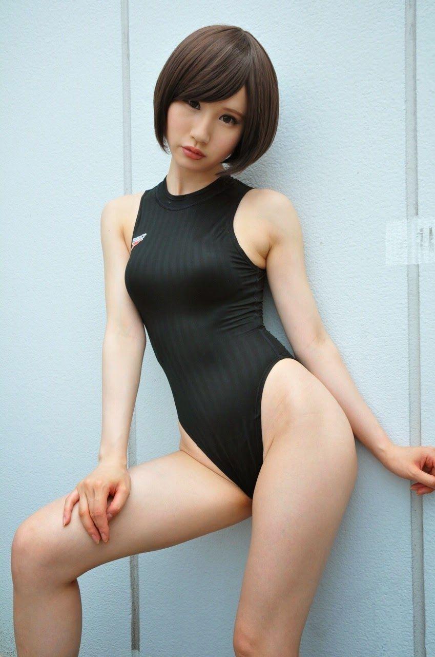de09a590b3a24 Untitled One Piece Swimsuit