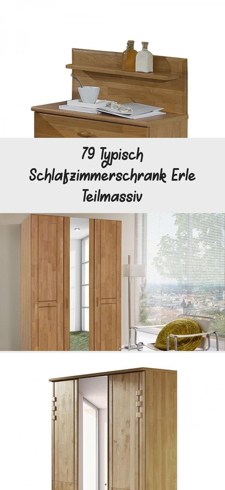 79 Typisch Schlafzimmerschrank Erle Teilmassiv Bathroom Medicine Cabinet Cabinet Home