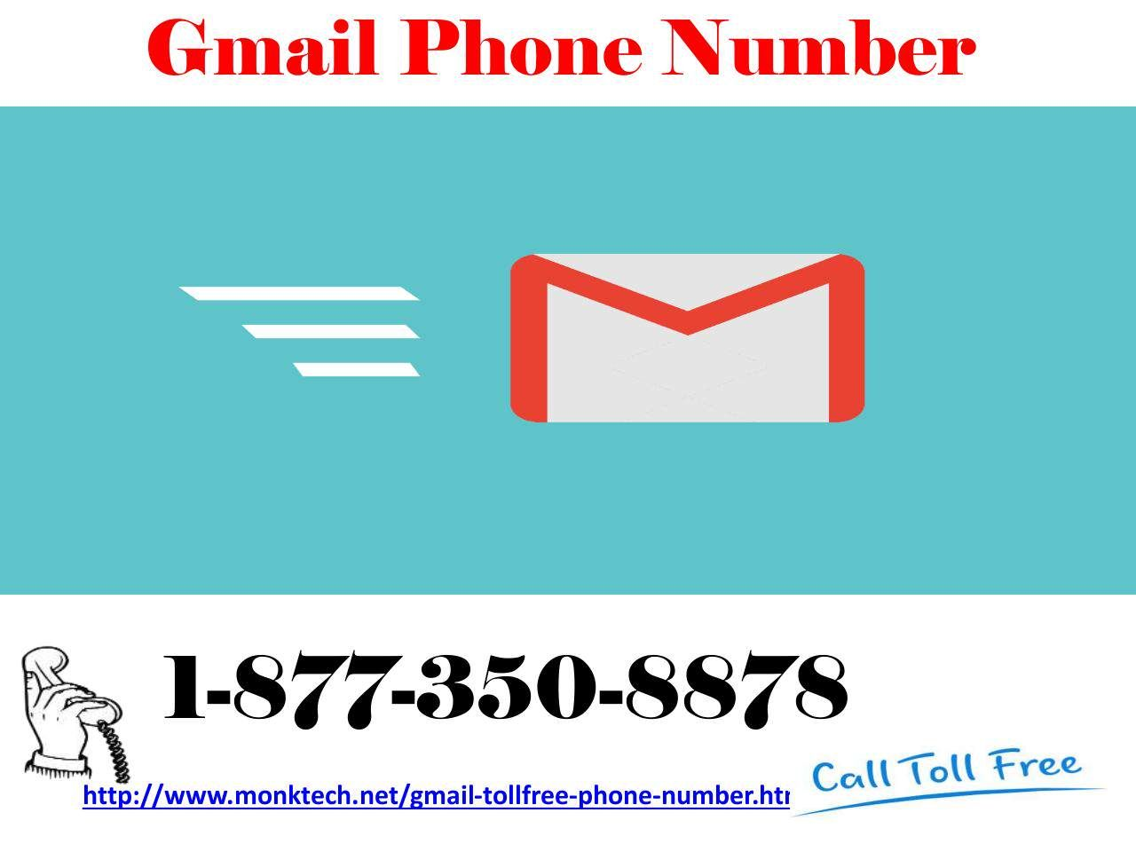 How do i use gmail priority inbox gmail phone number 1