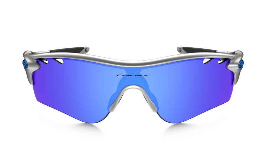 8e088d7a6f Lentes-de-sol-Oakley-RADARLOCK-para-correr | Lentes | Sunglasses ...